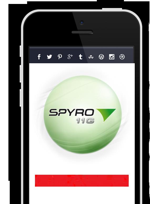 iphone-spyro-oracle